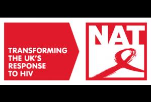 NAT National AIDS Trust