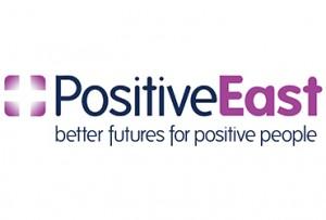 positive-east